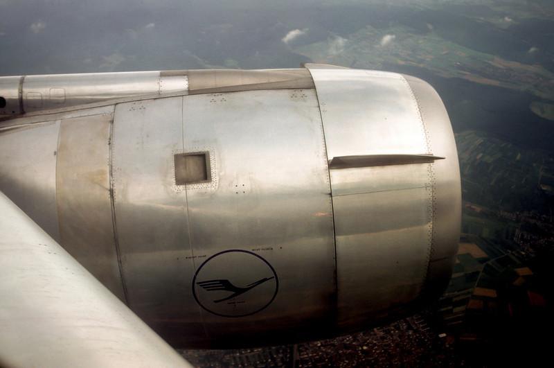 1981-08 (001) europa ii-1