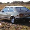 1981-01 VW Beetle  + Honda Accord 012
