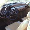 1981-01 VW Beetle  + Honda Accord 007
