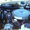 1981-01 VW Beetle  + Honda Accord 005
