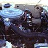 1981-01 VW Beetle  + Honda Accord 006