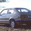 1981-01 VW Beetle  + Honda Accord 004