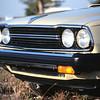1981-01 VW Beetle  + Honda Accord 013