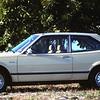 1981-01 VW Beetle  + Honda Accord 010
