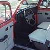 1981-01 VW Beetle 004