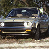 1981-01 VW Beetle  + Honda Accord 009