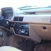 1981-01 VW Beetle  + Honda Accord 008