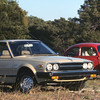 1981-01 VW Beetle  + Honda Accord 015