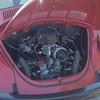 1981-01 VW Beetle 005