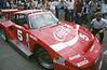 1982-02 Daytona FL 008