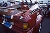 1982-02 Daytona FL 017