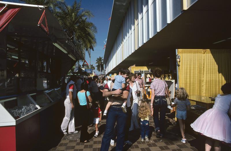 1982-02 Broward Cty Fair 004