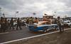 1982-02 Daytona FL 014