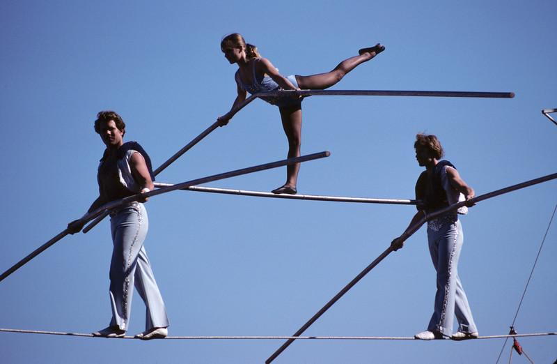 1982-02 Broward Cty Fair 009