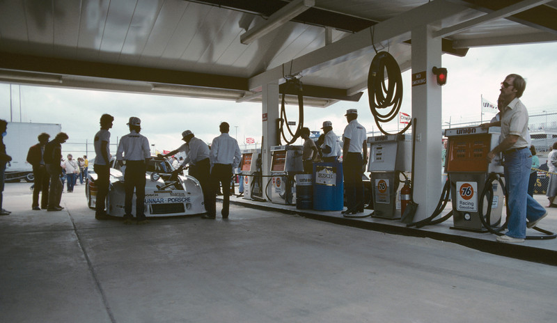 1982-02 Daytona FL 006