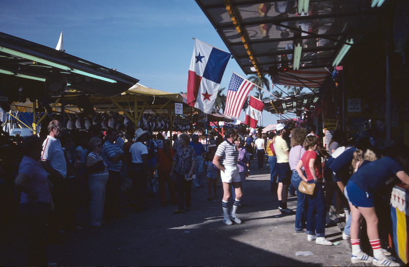 1982-02 Broward Cty Fair 011