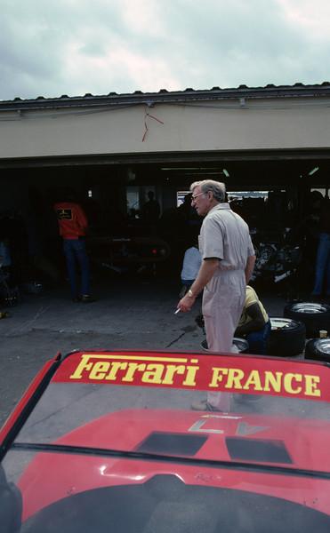 1982-02 Daytona FL 004