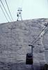 1982-06 (177) Stone Mtn GA