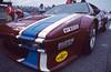 1982-02 Daytona FL 019
