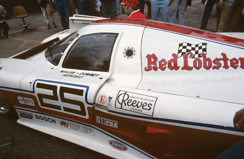1982-02 Daytona FL 010