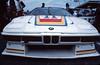 1982-02 Daytona FL 021