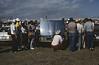 1982-02 Daytona FL 023