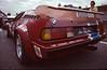 1982-02 Daytona FL 016