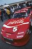 1982-02 Daytona FL 009