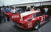 1982-02 Daytona FL 007