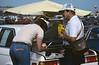 1982-02 Daytona FL 025 Ed Alber