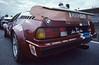 1982-02 Daytona FL 015