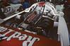 1982-02 Daytona FL 001
