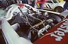 1982-02 Daytona FL 002