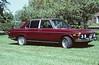1983-03 1972 BMW Bavaria 003