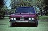 1983-03 1972 BMW Bavaria 002