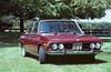 1983-03 1972 BMW Bavaria 004