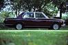 1983-03 1972 BMW Bavaria 008