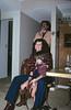 1983-03 Denny Julie Pete Terry 005