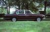 1983-03 1972 BMW Bavaria 007