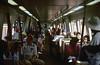 1985-07 (007) Atlanta GA MARTA train
