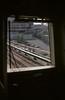 1985-07 (008) Atlanta GA MARTA train