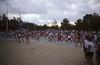 1985-07 (010) Atlanta GA Peachtree Road Race