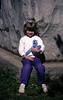 1985-07 (005) Atlanta GA Erika Donaldson