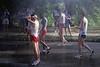 1985-07-04 (019) Atlanta GA Peachtree Road Race