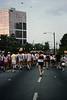 1985-07-04 (018) Atlanta GA Peachtree Road Race