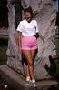 1985-07 (006) Atlanta GA Emeline Knobloch