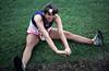 1985-07-04 (013) Atlanta GA Peachtree Road Race Jeanette Donaldson