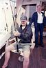 1990-09-03 Fishing Trip Paul Koch   Hubert Knobloch