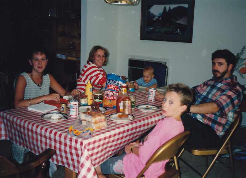 1990-09-02 Donaldson Huntington CT