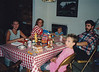 1990-09-02 Donaldson Huntington CT